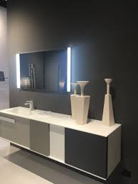 bathroom vanity mirrors with lights. Fine Lights Mirror With Lights And Bathroom Vanity Different Fronts In Bathroom Vanity Mirrors With Lights