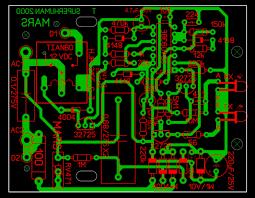 hp deskjet 3050a 3070a wireless printer setup mac googlier laser rh gethere com hp deskjet 3050a j611 printer hp deskjet 3050