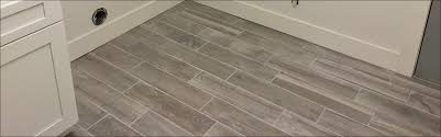 estimate cost of hardwood floors installed by architecture floating wood floor flooring special