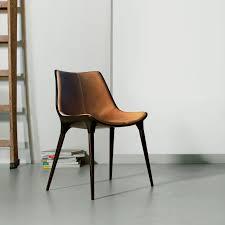 ... Dining Chair, LANGHAM Moderns Modern Dining Chair Designs Pictures  Ideas: Modern Dining Chair Design ...