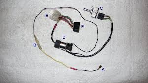 jholst net chrysler 300 lamp page the first step was to disconnect the wiring harness plugs that runs down the steering wheel post they are easily unclipped the help of a screwdriver