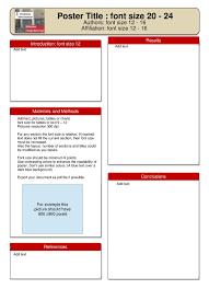 Font Size Chart Pdf Introduction Font Size Ppt Download