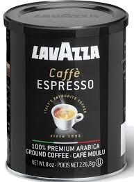 Today we are going to find out the 5 best brands of italian coffee capsules. 6 Best Lavazza Coffee Brand Selections For 2021 2caffeinated