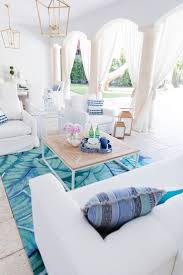 Best 25+ Tropical living rooms ideas on Pinterest | Tropical style decor,  Tropical home decor and Tropical accessories and decor
