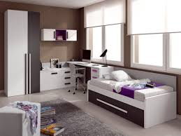 Single Bedrooms Bedroom Dream House Design Master Bedroom Interior Design Ideas