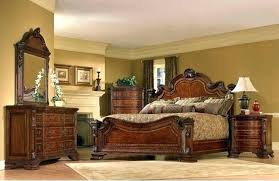ashley furniture bedroom sets prices. ashley furniture porter bookcase bedroom sets set dimensions prices