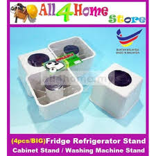 diy mini fridge stand best of refrigerator accessories refrigerator accessories at best