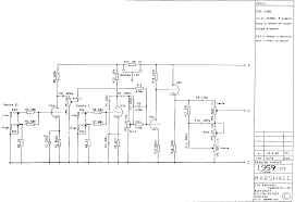 marshall wiring diagram marshall discover your wiring diagram schematic for marshall jcm 800 4010