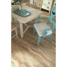 stainmaster washed oak dove reviews vinyl floor x driftwood floating plank at find our selection of flooring the t guaranteed with matc