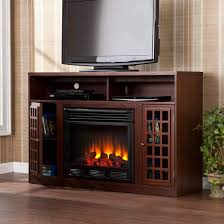 bates interior fireplace tv stand costco design tv stand with fireplace costco heather bates stands inspiring