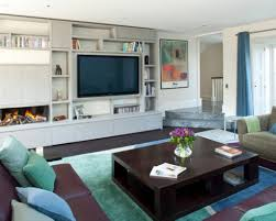 Tv Units Design In Living Room Tv Unit Designs For Living Room 1000 Images About Tv Wall Unit On