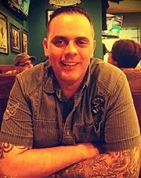 Aaron Anthony Herr | Obituary | The Sharon Herald