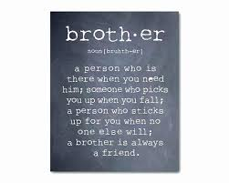 Loss Of Brother Quotes Interesting Loss Of Brother Quotes Glorious Loss Brother Quotes Plus Best