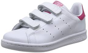adidas shoes for girls stan smith. adidas b32706 unisex kids\u0027 tennis shoes girls\u0027,adidas r1,reliable reputation for girls stan smith i
