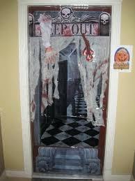halloween door decorating ideas for teachers. Halloween Door Decoration Ideas Large Size Of Scary Themes Office Doormonsterdecoratingideaswithpumpkin C Front . Decorating For Teachers G