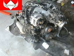 similiar gm series keywords 1995 chevy camaro 3 8l 3800 series 2 v6 engine motor complete for