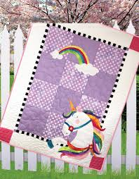 Baby Quilt Designs Crib Quilt Patterns And Kids Bed Quilt Patterns Page 1