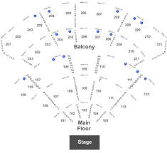 Shen Yun Seating Chart Rosemont Theater Virtual Seating Chart Www