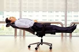 Best Office Chair The Benefits Of A Good Office Chair Burketts Office Products