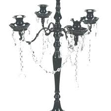 chandeliers michigan chandelier troy medium size of chandelier troy lovely luxury chandelier troy home michigan