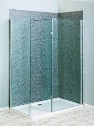 Walk In Shower Enclosure 1200x800 Walk In Showers Shower Enclosures Showers