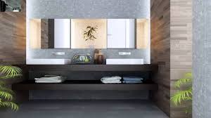 modern bathroom remodel. Contemporary Remodel Top Modern Bathroom Remodeling Ideas Youu0027ll Adore With Remodel O