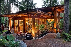 ordinary modern post and beam home plans 2 post beam studio david coulson more