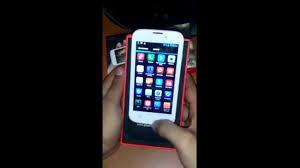 plum check plus z450 - YouTube