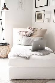 bedroom lounge furniture. 10 cozy home ideas for fall bedroom lounge furniture c