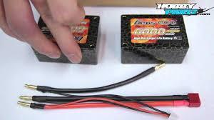 lipo saddle pack wiring lipo saddle pack wiring