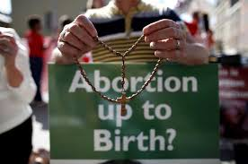 abortion as a form of birth control research papers abortion pros cons essays manyessayscom