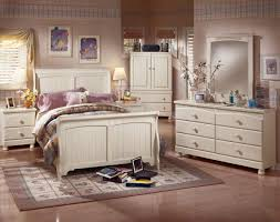 cottage retreat bedroom set. cottage retreat bedroom furniture collection in brooklyn awesome set cream color f