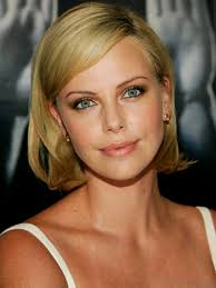 Charlize Theron Short Hair Style 52 beautiful hairstyles of charlize theron 4804 by wearticles.com