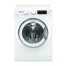 Hotpoint Top Loading Washing Machine Hotpoint 1400 Spin 9 Kg Washing Machine 097rpd9467jsw