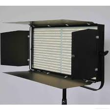 socanland single color led studio lighting 100w 1