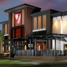 huntsville alabama location bj s restaurant brewhouse