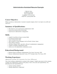 Template Template Dental Hygiene Resume Hygienist Sample Student Sa