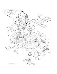 Attractive 300ex wiring diagram mold wiring schematics and