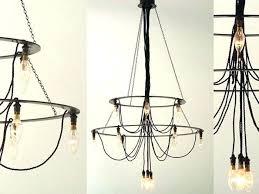 plug in chandelier lighting plug in chandelier plug in chandeliers attractive chandelier nice best ideas about plug in chandelier lighting