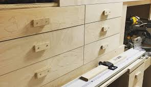 diy-drawer-pulls.jpg