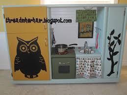 Upcycled Kitchen Similiar Upcycled Play Kitchen Keywords