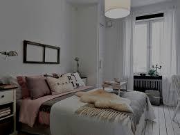 Schlafzimmer Grau Beige Beispiel Folgen On Auf Wandfarbe 0