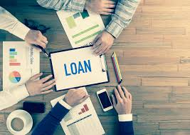 Online Loan Script | Loan Management PHP Script | Loan Software