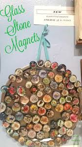 25 Craft Ideas You Can Make And Sell Right From The Comfort Of Christmas Crafts To Sell