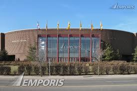 Mariucci Arena Minneapolis 249857 Emporis