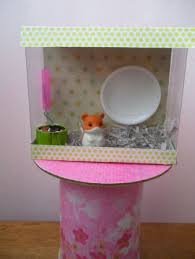 barbie furniture diy. contemporary furniture diy barbie doll furniture 27 inside barbie furniture