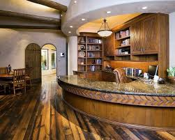 custom home office designs of worthy interior design beautiful contemporary modern home office image amazing home offices