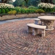 Innovative Patio Flooring Options Backyard Decor Suggestion