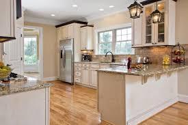 Kitchen Idea Kitchen Design Comfortable Kitchen Setting Ideas Stunning