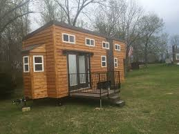 Small Picture 174 best Tiny Houses images on Pinterest Tiny house swoon Small